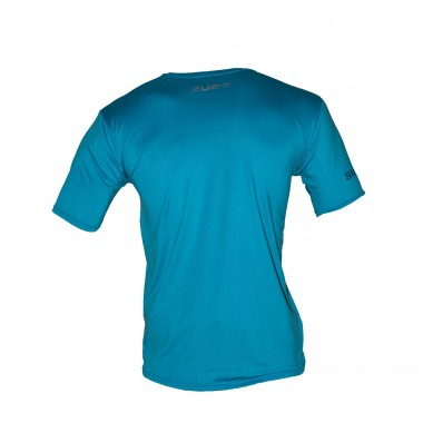 Camiseta M/Corta Surly 2013