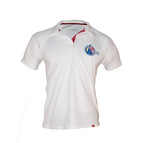 Camisa Tipo Polo Colombia sub23 - ZueSports 5c8879c4d2c97