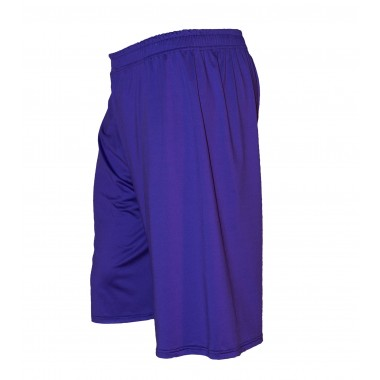 Pantaloneta Larga Electric