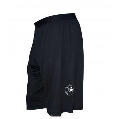 Pantaloneta Larga Colección