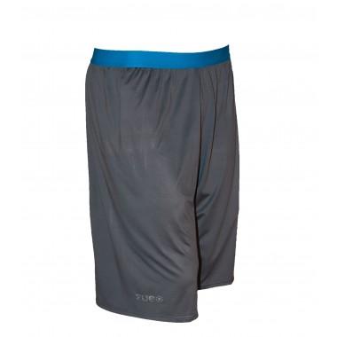 Pantaloneta Larga DiscoStu