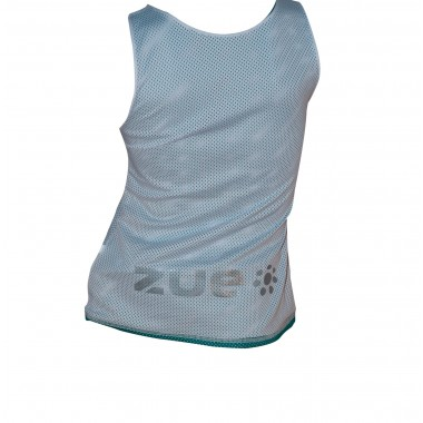 Camiseta Esqueleto 2Faz Coed 2013