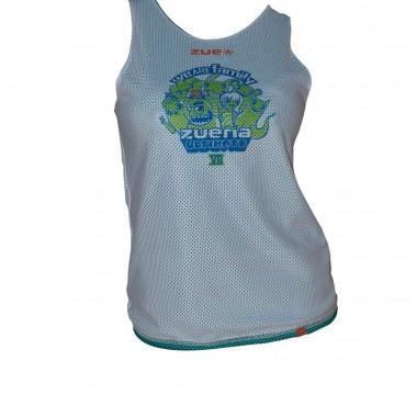 Camiseta Esqueleto 2Faz  Discountry