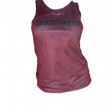 Camiseta Esqueleto 2Faz  Discountry