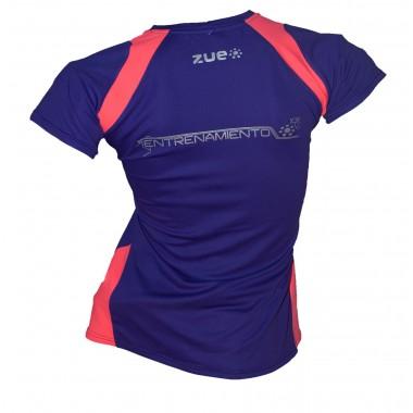 Camiseta M/Corta Entrenamiento  2014
