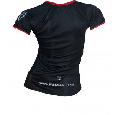 Camiseta M/Corta Sao Pablo VI 2013