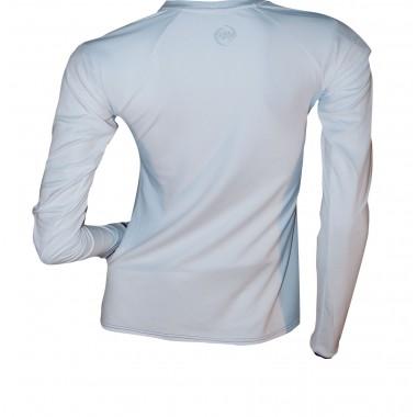 Camiseta M/Larga Entrenamiento