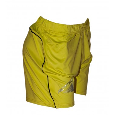 Pantaloneta Corta Electric