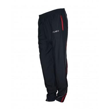 Pantalón Sudadera  Colección 2014