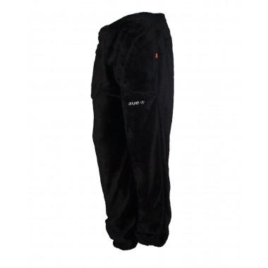 Pantalón 2T