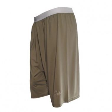 Pantaloneta Larga AhQuhPuc
