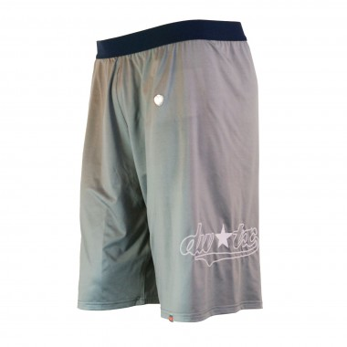 Pantaloneta Larga DW Texas 2014