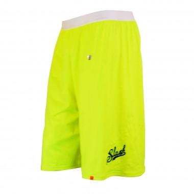 Pantaloneta Larga Slash