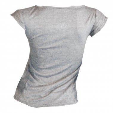 Camiseta M/Corta K-Tionic 2014