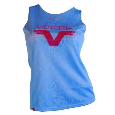 Camiseta Esqueleto 2Faz  Victoria