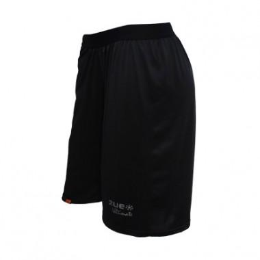 Pantaloneta Larga Colección .