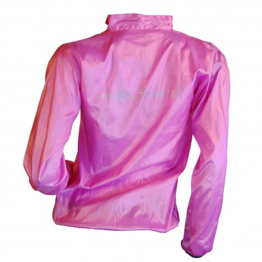 Chaqueta Cycling