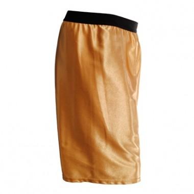 Pantaloneta Larga Golden Ants