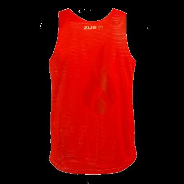 Camiseta Esqueleto 2Faz 2015