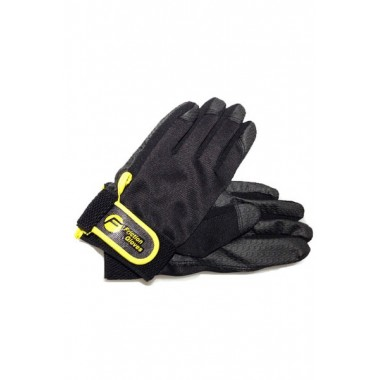 Guantes Friction 2.0