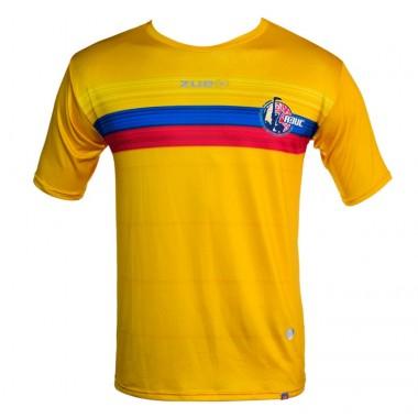 Camiseta M/Corta Colombia 2016