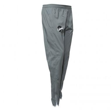 Pantalon Sudadera Colony 2017