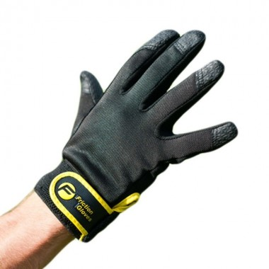 Guantes Friction 3