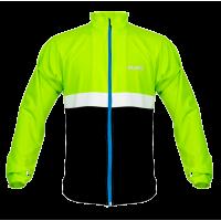 Jacket 3C