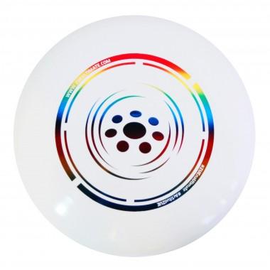 Disco Ultimate Zue Espiral