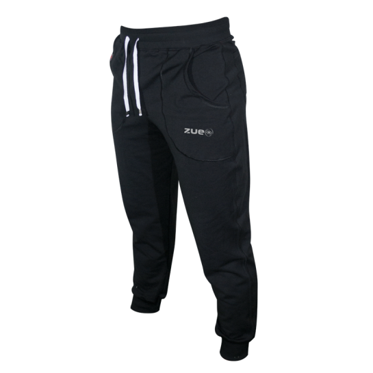 Pantalón Jogger Colección